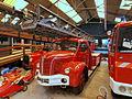 Berliet EPA30 GLR ladder pic1.JPG