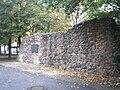 Berlin, Littenstrasse, Stadtmauer 013.jpg