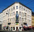 Berlin, Mitte, Friedrichstrasse 114, Mietshaus.jpg