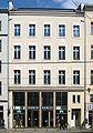 Berlin, Mitte, Friedrichstrasse 114A, Mietshaus.jpg