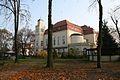 Berlin-Spandau Niederneuendorfer Allee 12 16 LDL 09080574.JPG