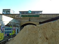 Berlin - Karlshorst - S- und Regionalbahnhof (9495423879).jpg