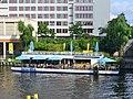 Berlin - Spree-Blick - geo.hlipp.de - 38602.jpg