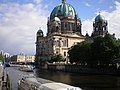 Berlin Cathedral, Germany.jpg