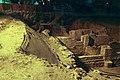 Berlin Mitte Ausgrabungen anlaesslich u5 02.06.2011 22-14-51.JPG