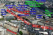 Berliner-strasse-ffm001-universal