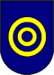Coat of Arms of Berlingen