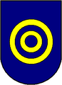 Berlingen(Turgovio)-Blazono.png