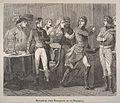 Bernadotte chez Bonaparte au 18 Brumaire.jpg