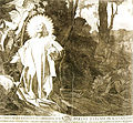 Bernardino Curti, orazione nell'orto, da Correggio.jpg