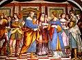 Bernardino Luini Sposalizio-Vergine Saronno.jpg