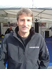 BerndSchneider