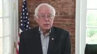 File:Bernie Brief (2) - Social Security.webm
