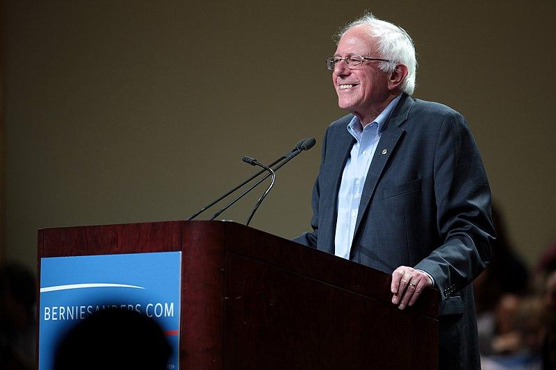 File:Bernie Sanders (19197909424).jpg