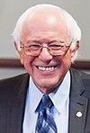 Bernie Sanders September 2015 cropped