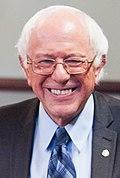 Bernie Sanders Septiembre de 2015 cropped.jpg