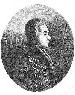 Gergely Berzeviczy Hungarian economist