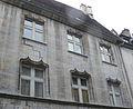 Besançon - 12 rue Battant 02.JPG