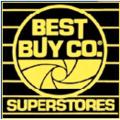 Best Buy Co. Superstores logo.png