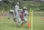 Best Warrior Competition tests US Army National Guard, Reserve Soldiers 150306-F-AD344-081.jpg