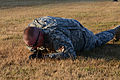 Best Warrior exercise, USAG Benelux 140701-A-RX599-010.jpg