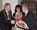 Besuch Bundespräsident Gauck im Kölner Rathaus-4097.jpg
