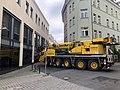 Besuch in Erfurt 2019 00 01 39 839000.jpeg