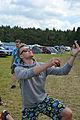 Besucher – Wilwarin Festival 2014 02.jpg