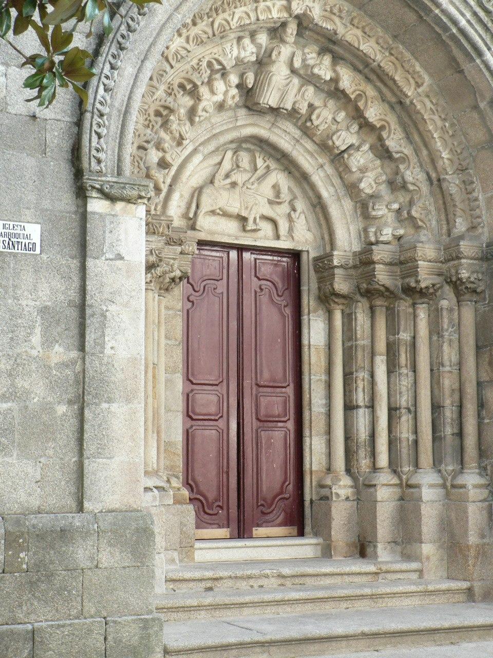 Betanzos-igrexas-015-San