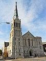 Bethel AME Baltimore.JPG