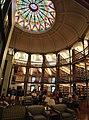 Bethlehem, PA, USA - panoramio (1).jpg