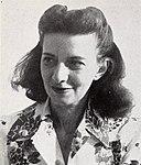 Betty Smith: Age & Birthday