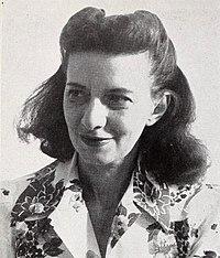 Betty Smith 1943.jpg