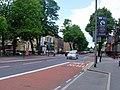 Beverley Road (A1079) - geograph.org.uk - 840502.jpg