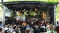 Bevrijdingsfestival Wageningen 2018 - Shunyata.jpg