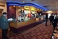 Bexley-Drexel Theatre (OHPTC) - 23422409983.jpg