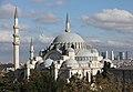 Beyazıt Mosque.jpg