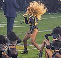 Beyonce Super Bowl 50 2 (cropped).jpg