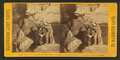 """Beyond the """"Bridge of Sighs."""", from Robert N. Dennis collection of stereoscopic views 2.png"""