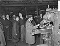 Bezoek Keizer Selassie aan Werkspoor Amsterdam, Bestanddeelnr 906-8285.jpg