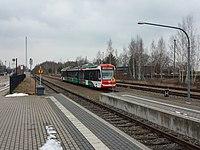 Bf-Oelsnitz-Citylink-Nachschuss.jpg