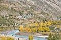 Bhaga Gemur Village Lahaul Oct20 D72 18420.jpg