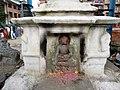 Bhaktapur 55123126.jpg