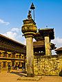Bhaktapur Durbar Square-11.jpg