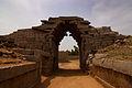 Bhima's Gateway, Hampi.jpg