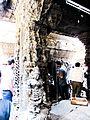 Bhoganandishwara Temple, Nandi hills sw-57.jpg