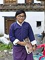 Bhutan (8026021804).jpg