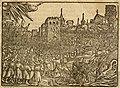 Biblia Leopolity – scena z Apokalipsy.jpg
