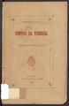 Biblioteca Gallega, Contos da terriña, PDF, por Heraclio Pérez Placer, La Coruña, Andrés Martínez editor, 1895.pdf