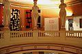 Biblioteca Guimet 02.JPG